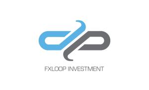 FxLoop_LOGO
